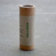 RDG-2 zelená