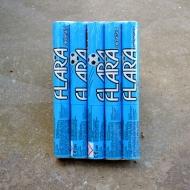 Bengálský oheň modrý