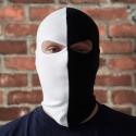 Kukla Bílo-Černá