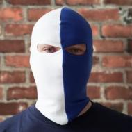 Kukla Bílo-Modrá