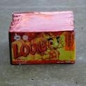 Ohňostroj Loong (100 ran)