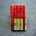 Bengálský oheň červený Jorge